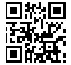 qr-code-app-01